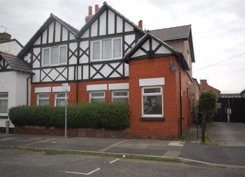 3 bed semi-detached house for sale in Rullerton Road, Wallasey, Merseyside CH44