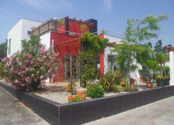 Thumbnail 3 bed villa for sale in Óbidos, Leiria, Portugal