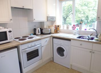 Thumbnail 2 bedroom flat to rent in 1 Arncliffe Road, Leeds