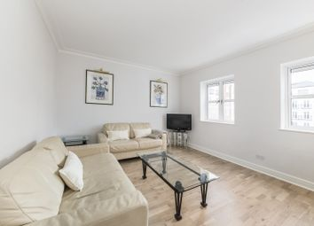 Thumbnail 1 bed property to rent in St. Marys Place, London