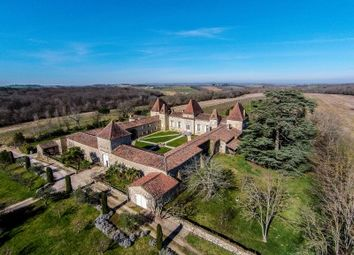 Thumbnail 8 bed equestrian property for sale in Nerac, Lot-Et-Garonne, France