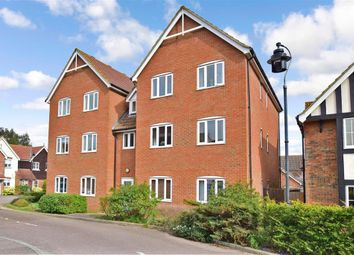 2 bed flat for sale in Teal Way, Iwade, Kent ME9