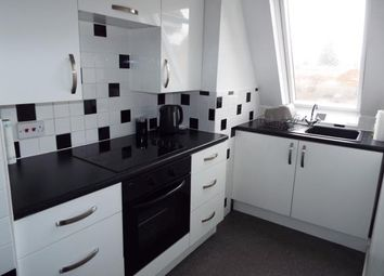 Thumbnail 2 bed flat for sale in Guithavon Street, Witham, Essex