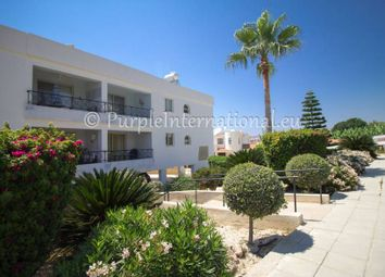 Thumbnail 2 bed apartment for sale in Kissonergas, Kissonerga, Cyprus