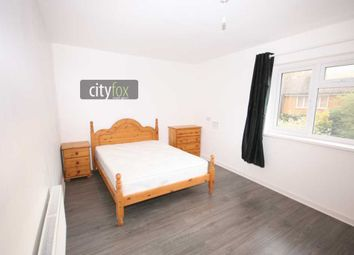 Thumbnail 3 bed terraced house to rent in Newbold Cottages, Sidney Street, Whitechapel
