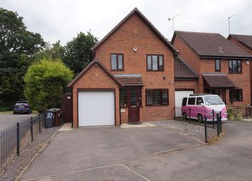 Property for Sale in Lovelace Avenue, Solihull B91 - Buy