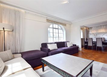 Thumbnail 3 bed property to rent in Cropthorne Court, 20-28 Maida Vale, London