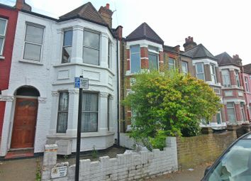 Thumbnail 3 bedroom property for sale in Roseberry Gardens, London