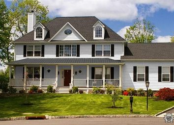 Thumbnail 4 bed property for sale in 2468 Orchard View Court Yorktown Heights, Yorktown Heights, New York, 10598, United States Of America
