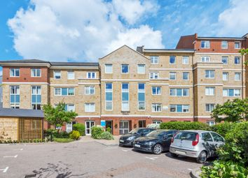 Thumbnail 2 bed property for sale in Newman Court, North Street, Bromley