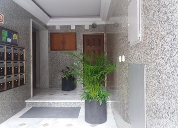 Thumbnail 2 bed apartment for sale in Bpl2055, Lisboa, Portugal