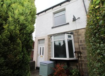 Thumbnail 2 bed terraced house to rent in New Road Side, Horsforth