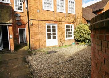 Thumbnail 2 bed property to rent in Worships Hill, Sevenoaks