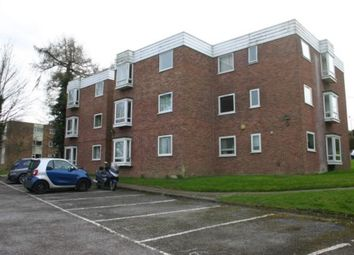 Thumbnail 1 bedroom flat for sale in Firgrove Court, Hungerford