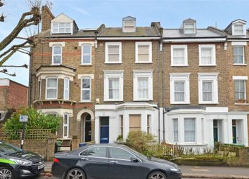 Thumbnail 1 bed flat to rent in Iverson Road, West Hampstead