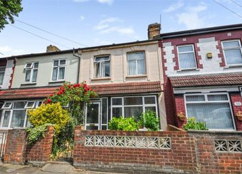 Thumbnail 4 bed terraced house for sale in Trinity Road, Southall, Greater London
