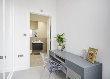 Thumbnail 1 bed property for sale in Finchley Mews, North Finchley