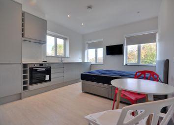 Thumbnail Studio to rent in Whittington Way, Pinner, Middlesex