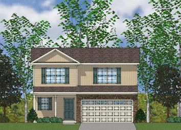 Thumbnail 3 bed property for sale in Goose Creek, South Carolina, United States Of America