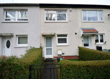 Thumbnail 2 bed terraced house to rent in 197 Hillpark Drive, Glasgow, 2Rj