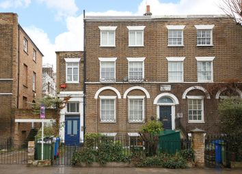 Thumbnail 2 bed flat for sale in Peckham Hill Street, Peckham