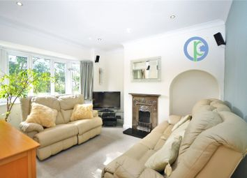 Thumbnail 3 bedroom semi-detached house to rent in Chaucer Close, London