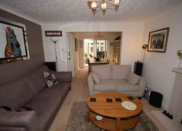 Thumbnail 4 bed detached house for sale in 28, Laurel Way, Bottesford, Nottingham