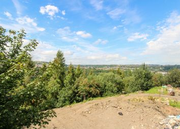 Thumbnail Land for sale in Cowlersley Lane, Cowlersley, Huddersfield
