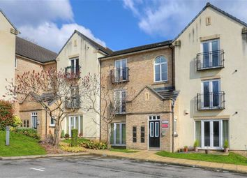 Thumbnail 2 bed flat for sale in 19, Sycamore Court, Brincliffe