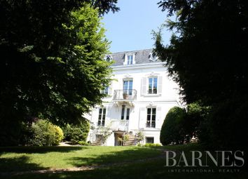 Thumbnail Property for sale in Bougival, 78380, France