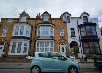 Thumbnail 5 bed terraced house for sale in Langdale Road, Scarborough