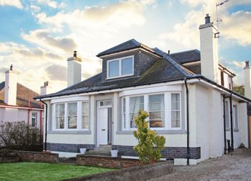 6 bed detached bungalow for sale in 'lanwyn', 19 St Baldreds Road, North Berwick EH39