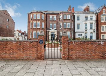 Thumbnail 2 bed flat for sale in North Cliff, Roker Terrace, Sunderland