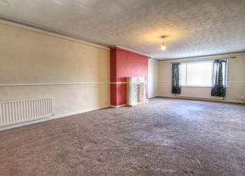 Thumbnail 3 bed flat to rent in Chapel House Drive, Chapel House, Newcastle Upon Tyne