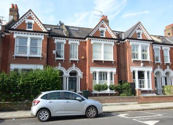 Thumbnail 5 bed property to rent in Lessar Avenue, London