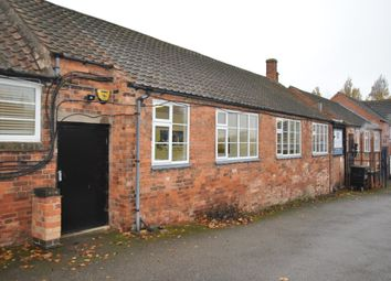 Thumbnail Office to let in Unit 2, The Courtyard, Keyworth