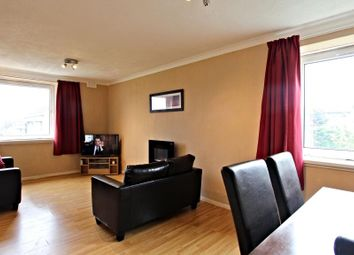 Thumbnail 3 bed flat for sale in Cornhill Drive, Aberdeen