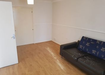 Thumbnail 4 bed maisonette to rent in Stafford Street, Poplar