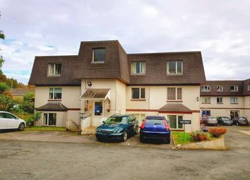 Thumbnail 2 bed property for sale in Trevarthian Road, St Austell, Cornwall