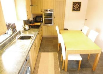 Thumbnail 2 bed cottage to rent in Town End Lane, Lepton, Huddersfield