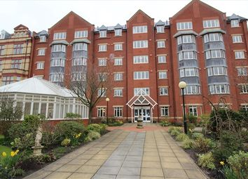 2 bed flat for sale in 80 Lord Street, Southport PR8