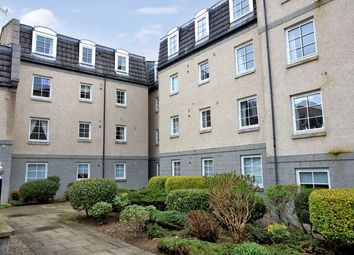 Thumbnail 2 bedroom flat for sale in Fonthill Avenue, Aberdeen
