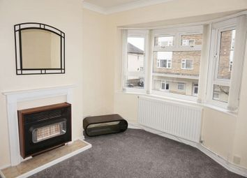 Thumbnail 2 bed flat for sale in Broadway Court, Meir, Stoke On Trent, Staffordshire