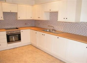 Thumbnail 2 bed flat to rent in Norton, Stockton-On-Tees