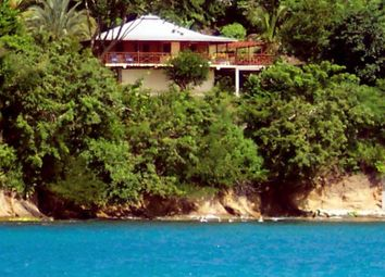 Thumbnail Cottage for sale in Snow Hill, Craigston, Carriacou