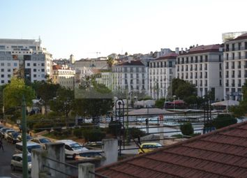 Thumbnail 3 bed apartment for sale in Santa Maria Maior, Santa Maria Maior, Lisboa