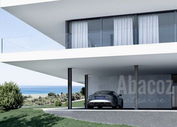 Thumbnail 4 bed villa for sale in Odiaxere, Lagos, Algarve, Portugal