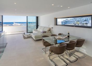 Thumbnail 2 bed apartment for sale in Puerto Banus, Andalucia, Spain