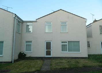 Thumbnail 6 bed end terrace house to rent in Amroth Mews, Leamington Spa