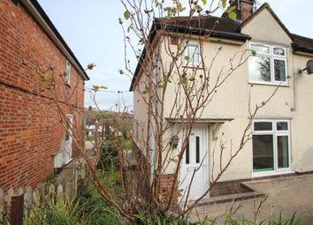 Thumbnail 3 bed semi-detached house to rent in Suffield Road, High Wycombe